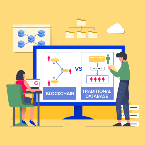 Blockchain-vs-Traditional-database[1]