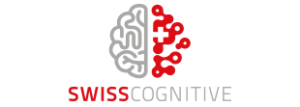 SwissCognitive, AI, Artificial Intelligence, Bots, CDO, CIO, CI, Cognitive Computing, Deep Learning, IoT, Machine Learning, NLP, Robot, Virtual reality, learning