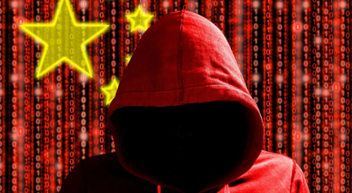 China Ramped Up Cyberattacks On Australia After Prime Minister Morrison Asked For Investigation Into Covid